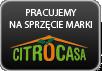 Citrocasa.pl